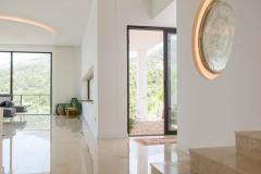 villa white house008