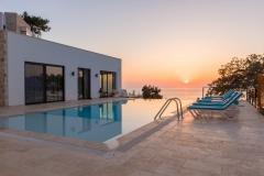 villa white house038