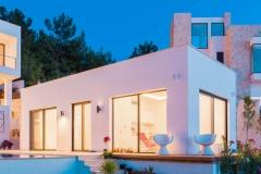 villa white house040